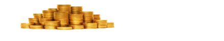 Top Fifa Coins Traders